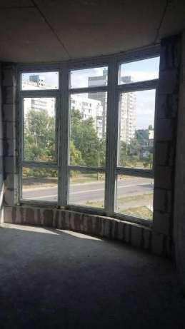 Фото 3 - Продам квартиру Киев, Радужная ул.