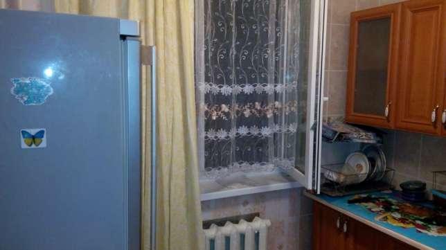 Фото 5 - Сдам квартиру Киев, Василенко Николая ул.