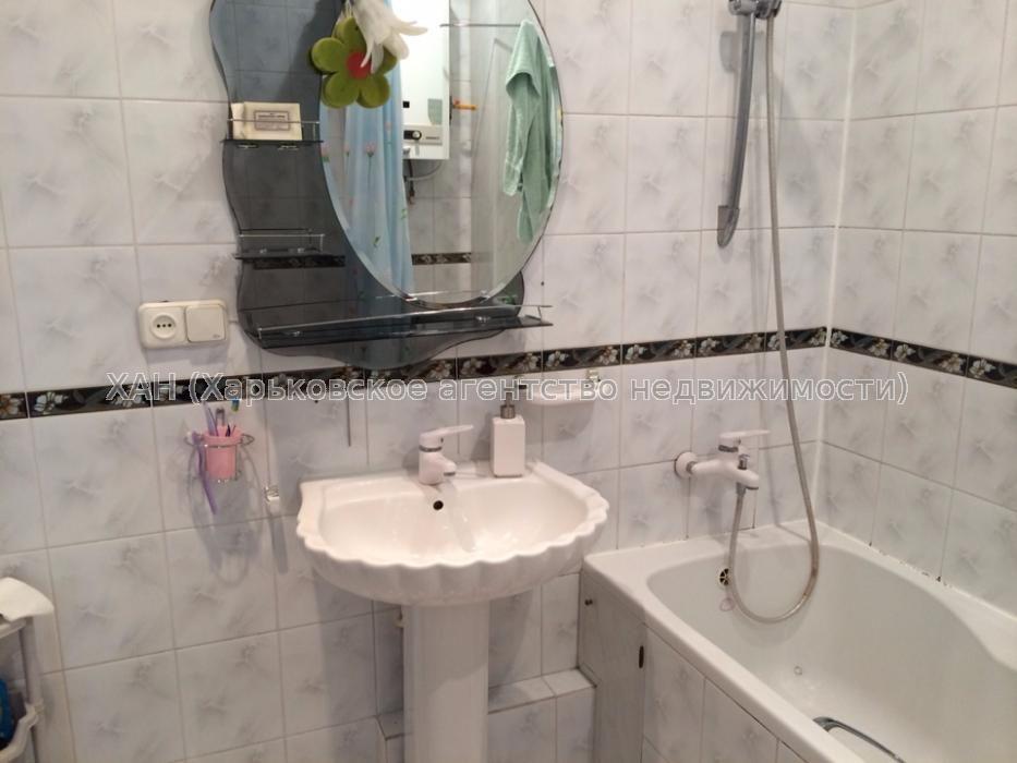 Продам квартиру Харьков, Каразина ул. 3