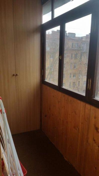 Фото 5 - Сдам квартиру Киев, Пирогова ул.