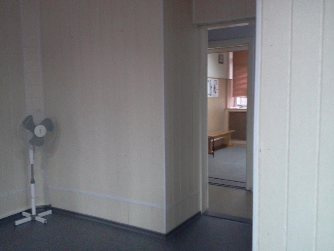 Продам офис в офисном центре Харьков, Воробьева ул. 3
