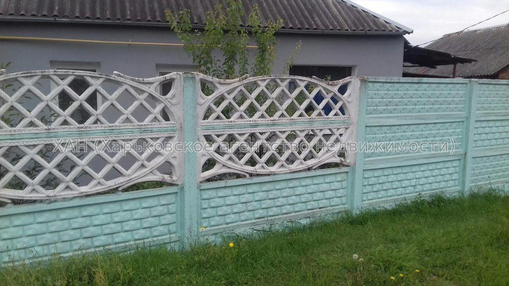 Фото 3 - Продам дом Харьков