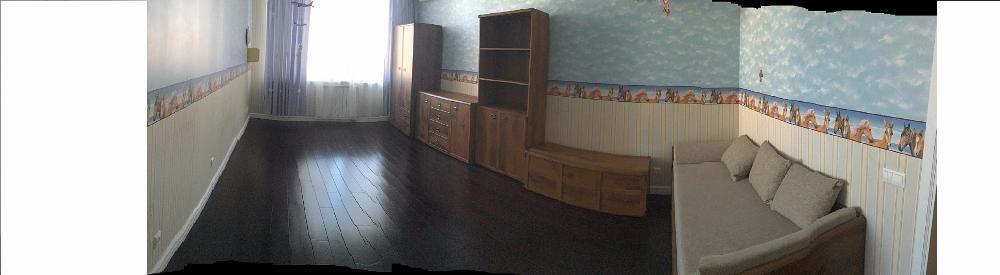 Фото 5 - Сдам квартиру Киев, Героев Сталинграда пр-т