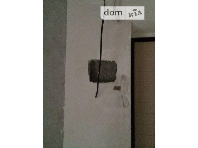 Фото 5 - Продам квартиру Ирпень, Коминтерна ул.