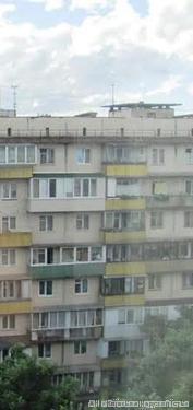 Фото 2 - Сдам квартиру Киев, Светлицкого ул.