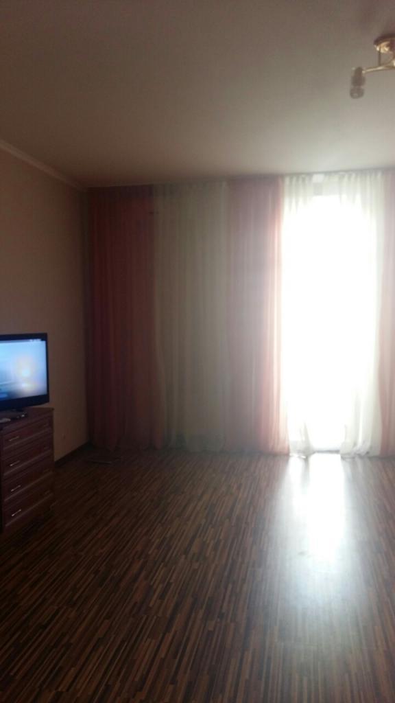 Фото 3 - Продам квартиру Киев, Лобановского ул.