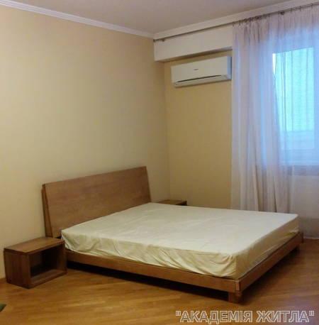 Фото 2 - Сдам квартиру Киев, Героев Сталинграда пр-т