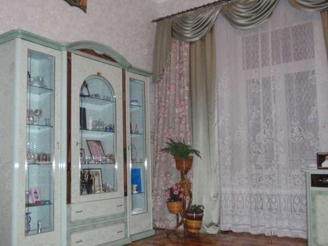 Фото 4 - Сдам квартиру Киев, Большая Житомирская ул.