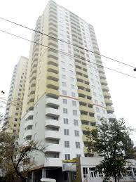Фото 3 - Продам квартиру Киев, Гарматная ул.