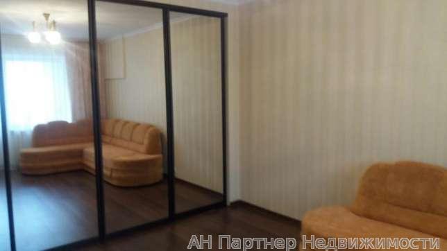 Фото 2 - Сдам квартиру Киев, Теремковская ул.