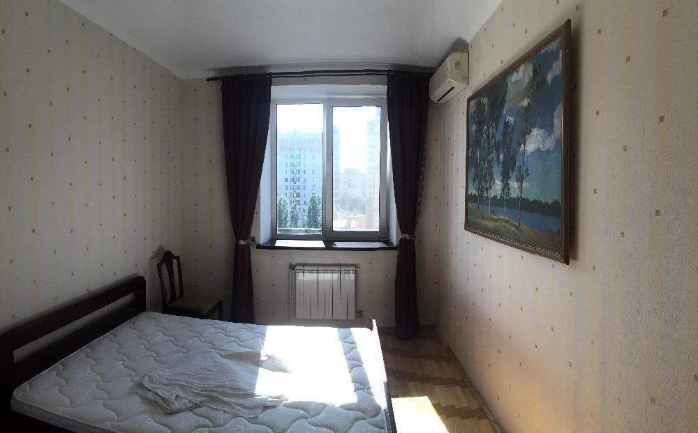 Фото 2 - Сдам квартиру Киев, Андрющенко Григория ул.