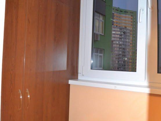 Фото 5 - Сдам квартиру Киев, Краснопольская ул.