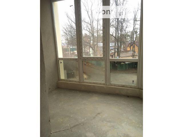 Фото 3 - Продам квартиру Ирпень, Коминтерна ул.