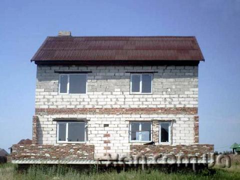 Продам дом Харьков 2