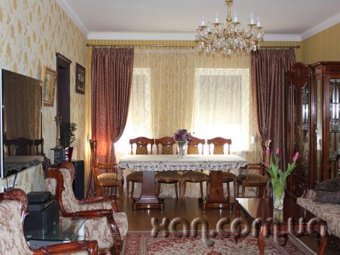 Продам дом Харьков, Тюринская (Якира) ул. 2