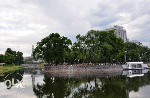 Фото 2 - Продам квартиру Харьков, Красношкольна наб.