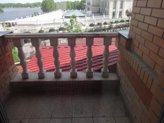 Фото 3 - Продам дом Киев, Оболонская наб.