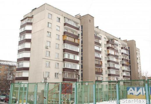 Фото - Сдам квартиру Киев, Межевая ул.