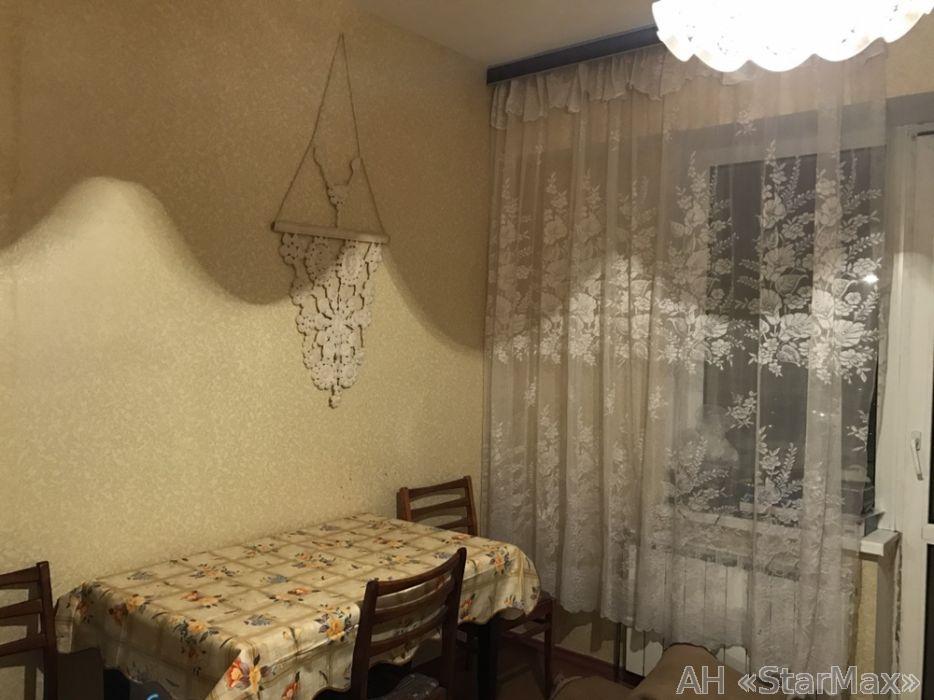 Фото 3 - Сдам квартиру Киев, Науки пр-т