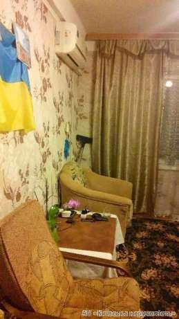 Фото 4 - Сдам квартиру Киев, Васильковская ул.
