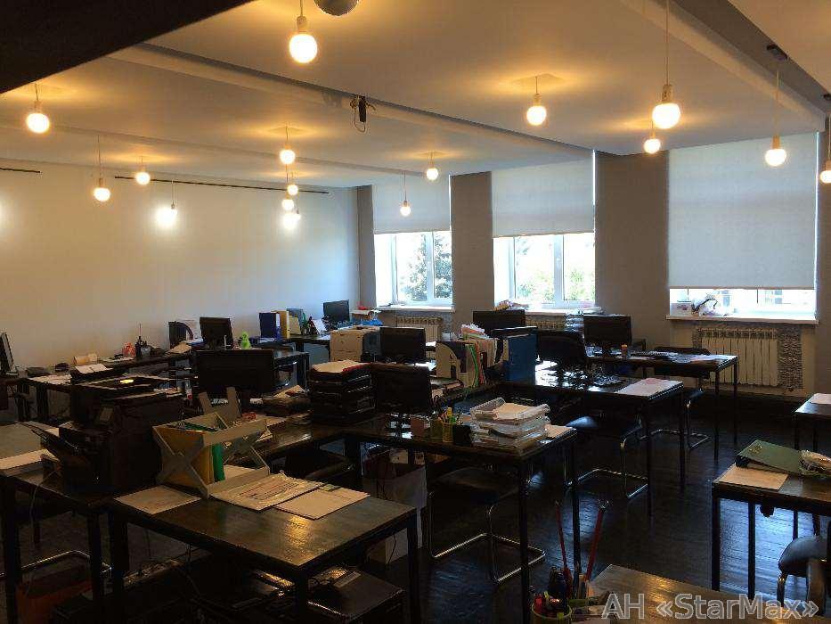 Фото 3 - Сдам офисное помещение Киев, Бориспольская ул.