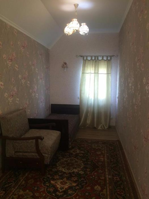 Фото 2 - Сдам дом Киев, Садовая ул.