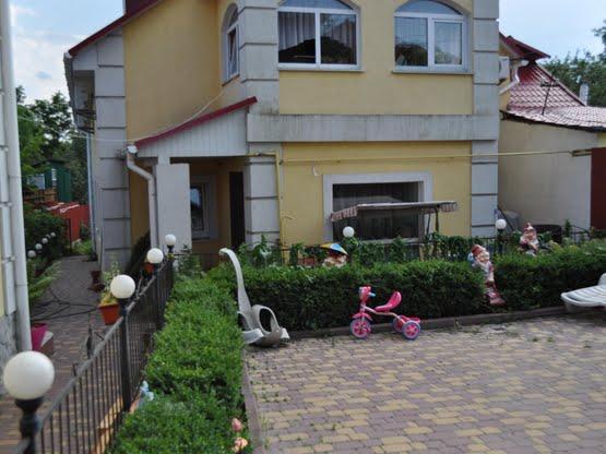 Фото 2 - Продам дом Киев