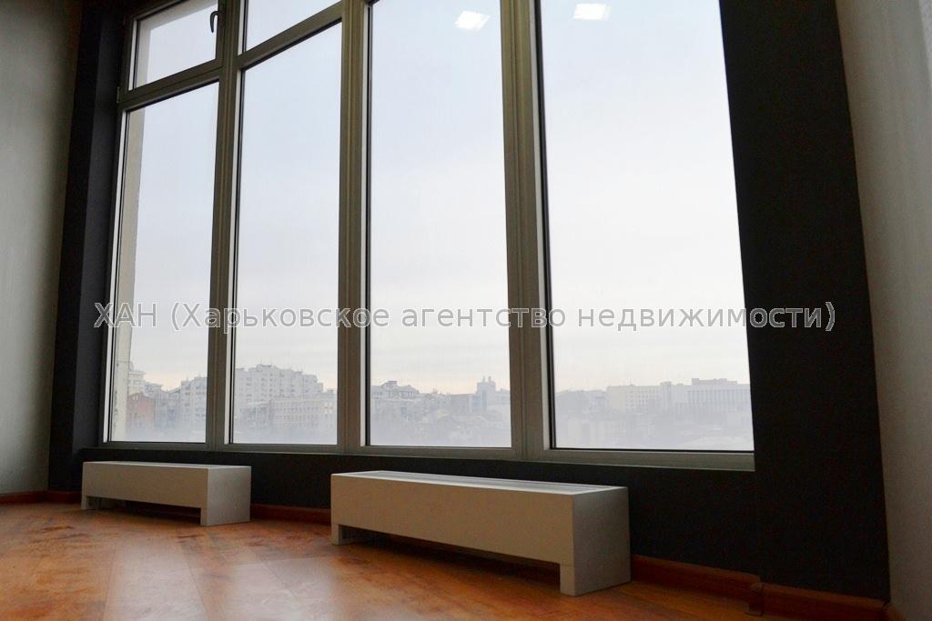 Продам квартиру Харьков, Короленко ул. 5