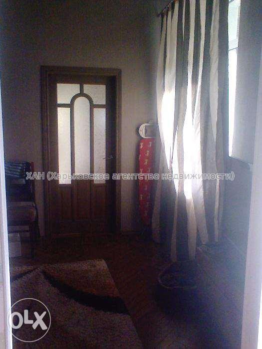 Фото 2 - Продам квартиру Харьков, Конституции площ.