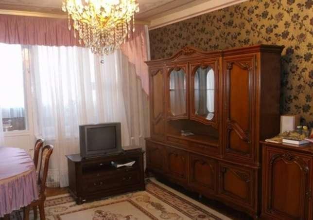 Фото 4 - Сдам квартиру Киев, Гоголевская ул.