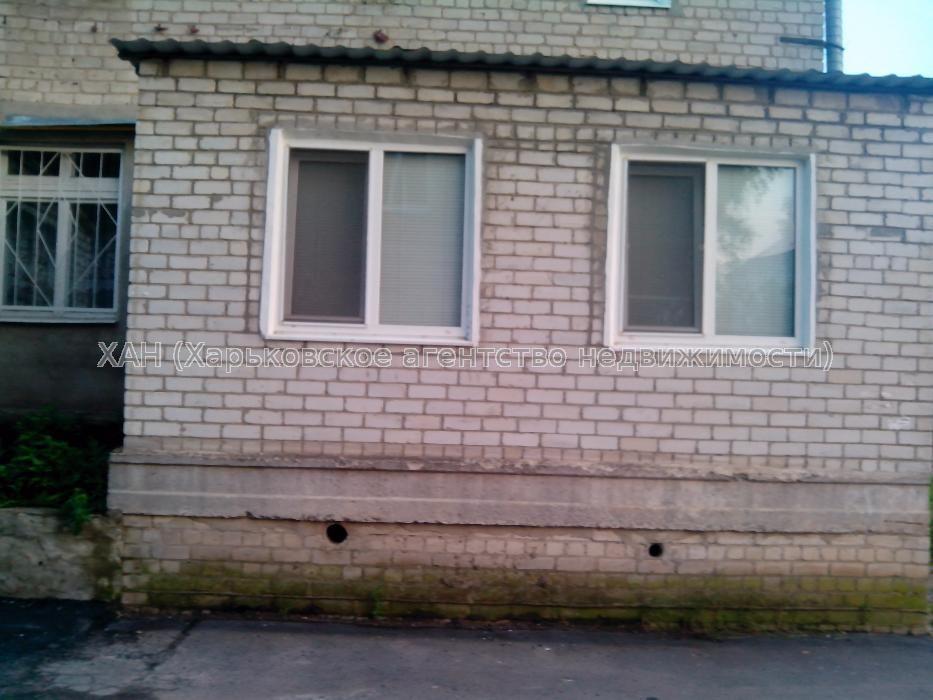 Продам квартиру Харьков, Вальтера ул. 5