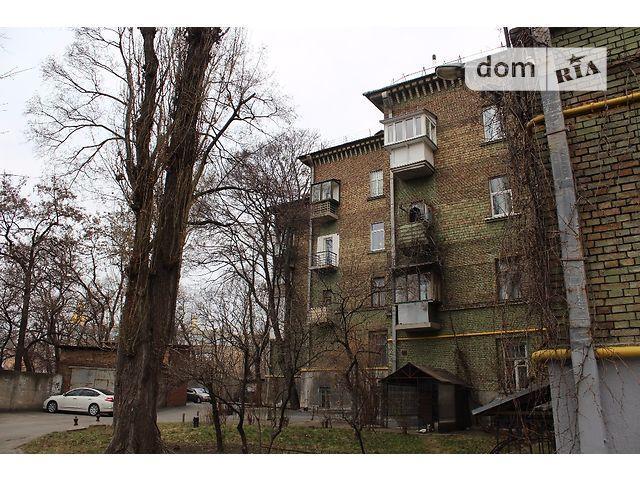 Фото 5 - Сдам квартиру Киев, Костельная ул.
