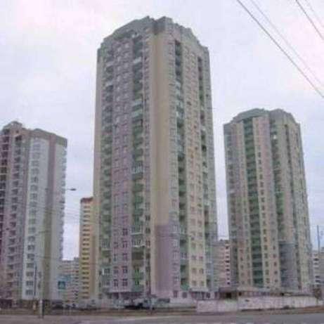 Фото 2 - Сдам квартиру Киев, Радунская ул.