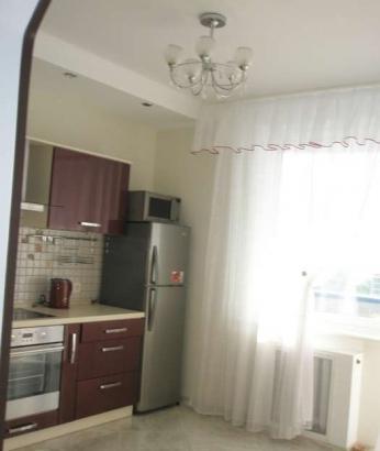 Фото 5 - Сдам квартиру Киев, Голосеевская ул.