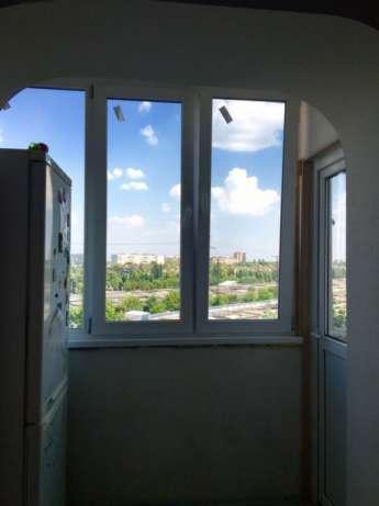 Фото 5 - Продам квартиру Харьков, Маршала Жукова просп.