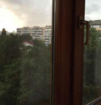 Фото 2 - Продам квартиру Киев, Петропавловская ул.