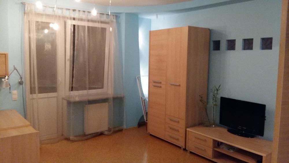 Фото 3 - Сдам квартиру Киев, Никольско-Слободская ул.