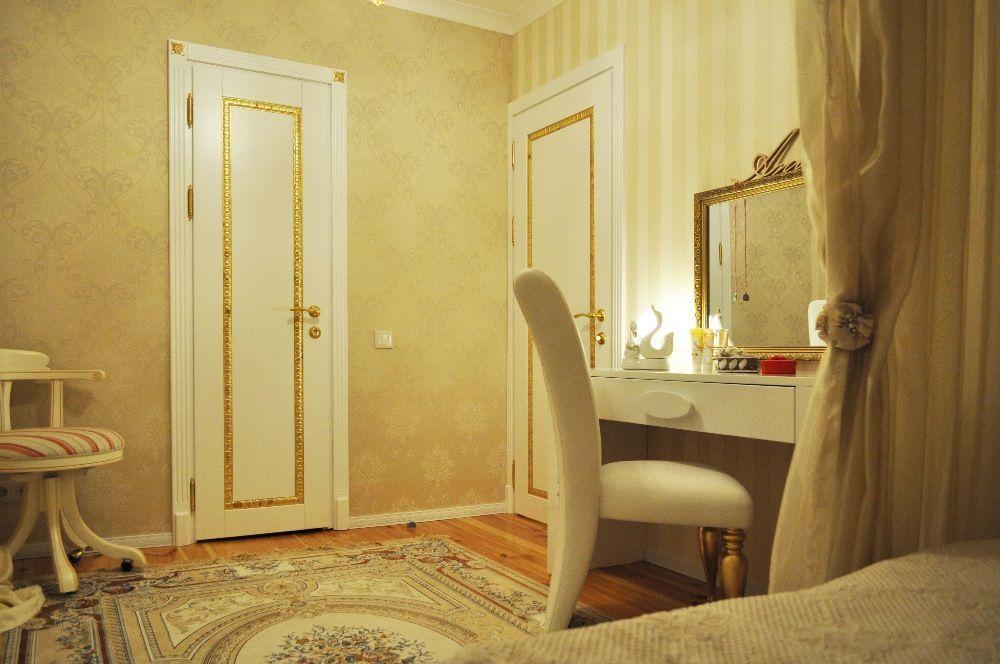 Фото 3 - Продам квартиру Киев, Привокзальная ул.