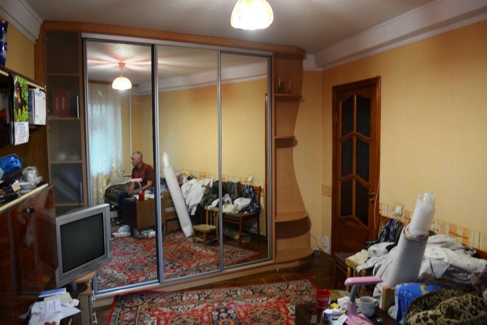 Фото 4 - Продам квартиру Киев, Запорожца Петра ул.