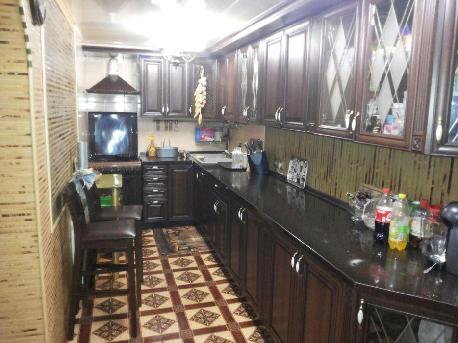 Фото 2 - Продам дом Харьков