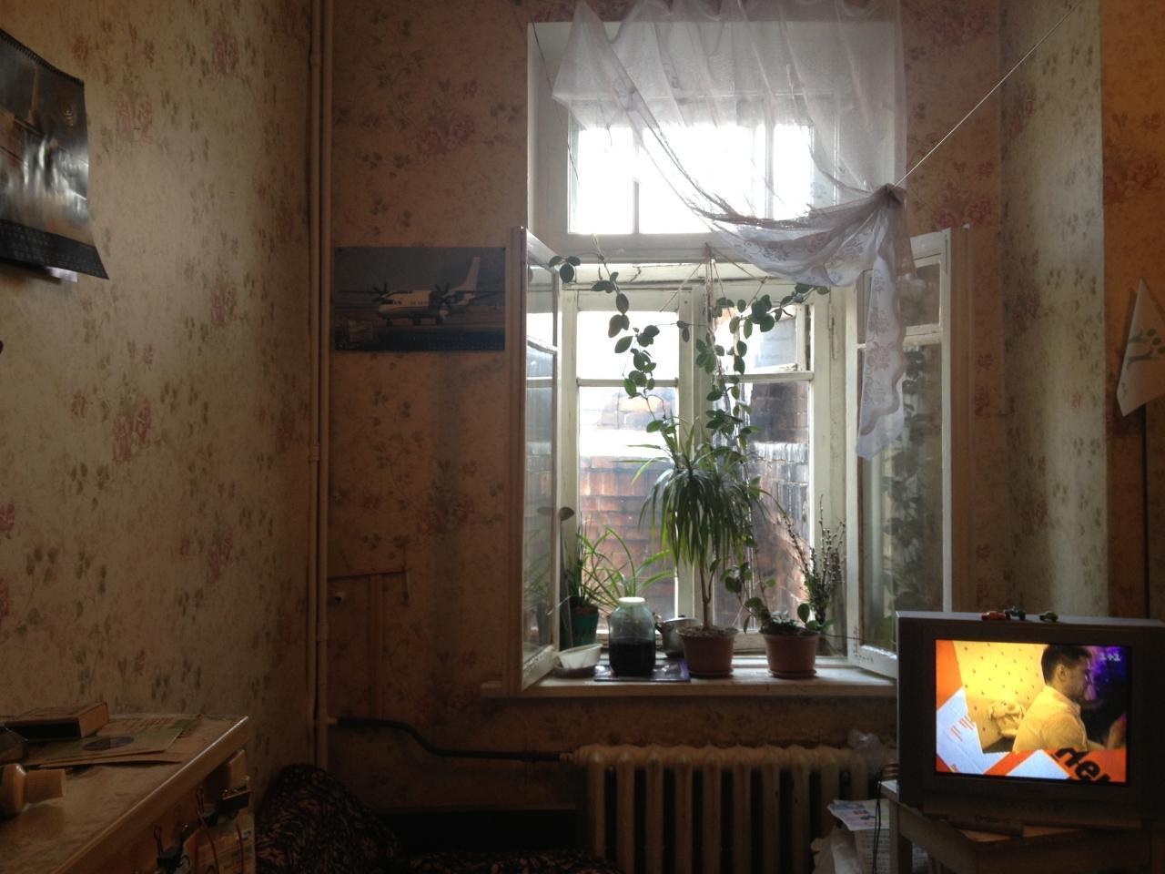 Фото 4 - Продам квартиру Харьков, Сумская ул.