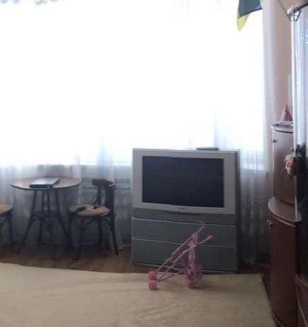 Фото 3 - Сдам квартиру Киев, Бажана Николая пр-т