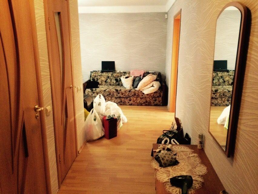 Фото 2 - Сдам квартиру Киев, Василевской Ванды ул.
