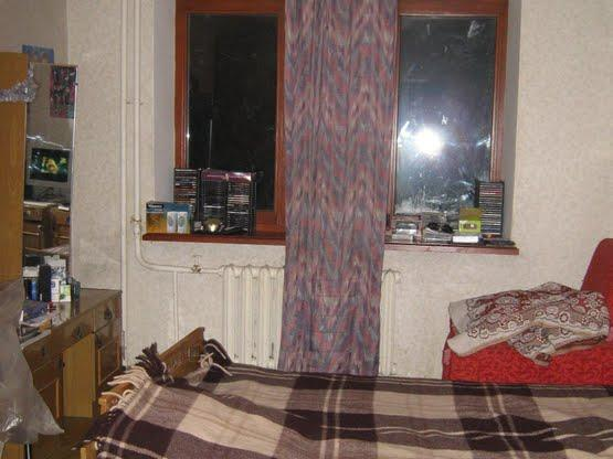 Фото 3 - Продам квартиру Киев, Флоренции ул.