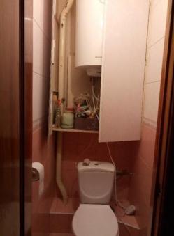 Фото 4 - Сдам квартиру Киев, Приречная ул.
