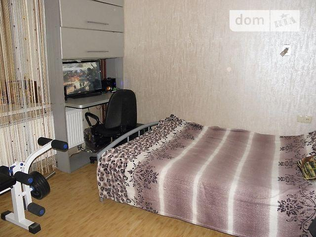 Фото 4 - Продам квартиру Ирпень