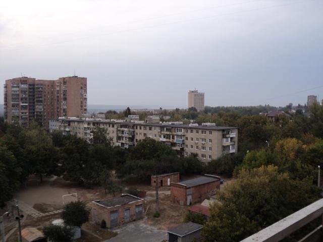 Фото 2 - Продам квартиру Харьков, Алексеевская ул.