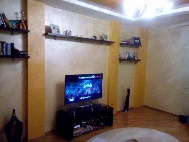 Фото 2 - Сдам квартиру Киев, Драгоманова ул.