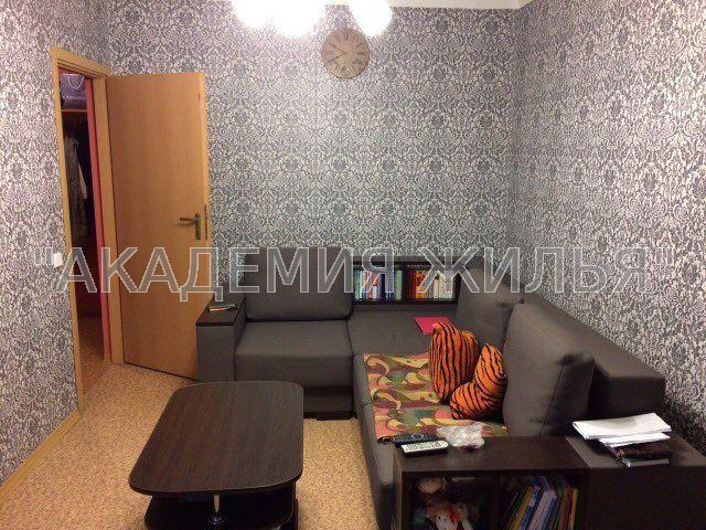 Сдам квартиру Киев, Каблукова Академика ул.
