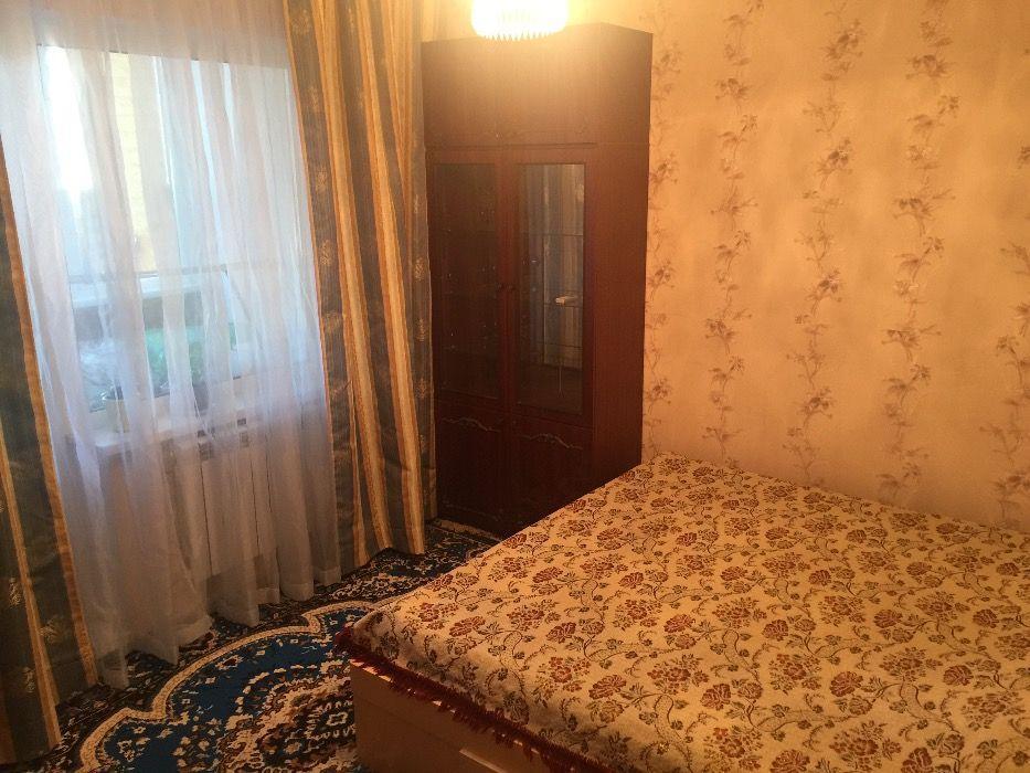 Фото 5 - Сдам квартиру Киев, Декабристов ул.
